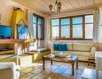 villa-ostria-sivota-lefkada-greece-lounge-area