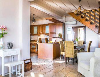 villa-ostria-sivota-lefkada-greece-open-living-area