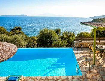 villa-ostria-sivota-lefkada-greece-outdoor-private-pool-area