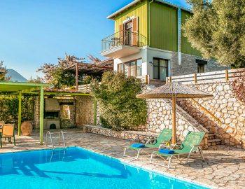 villa-ostria-sivota-lefkada-greece-pool-view