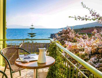 villa-ostria-sivota-lefkada-greece-upper-level-private-balcony-with-sea-views