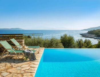 villa-ostria-sivota-lefkada-holiday-greece