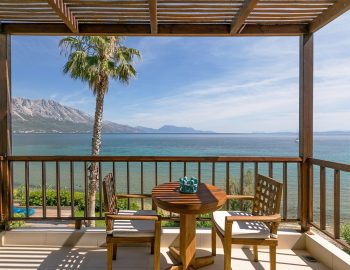 villa-paleros-greece-private-balcony-with-ionian-sea-view