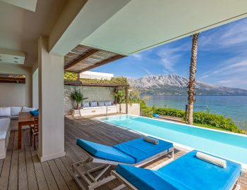villa-paleros-greece-private-pool