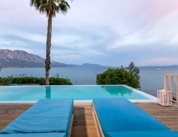 villa-paleros-greece-private-pool-with-sea-view