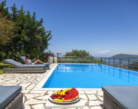 villa-petra-lefkada-katouna-pool-greece-cover-photo