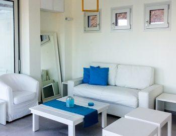 villa-ponti-vasiliki-lefkada-greece-lounge