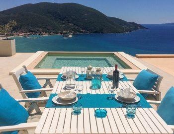 villa-ponti-vasiliki-lefkada-greece-outdoor-dining-with-sea-view