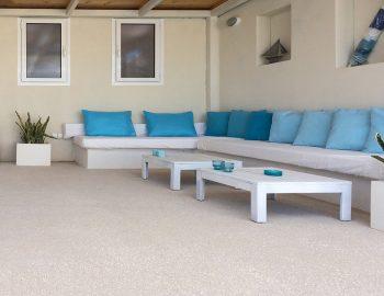 villa-ponti-vasiliki-lefkada-greece-outdoor-lounge