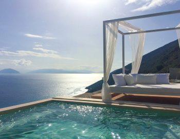 villa-ponti-vasiliki-lefkada-greece-sun-beds-with-private-pool