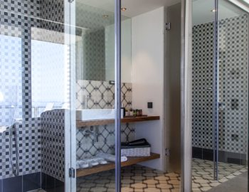 villa-posidonia-sivota-lefkada-greece-bathroom-1