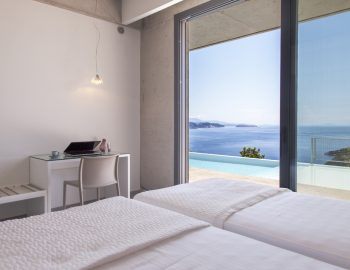 villa-posidonia-sivota-lefkada-greece-bedroom-sea-view