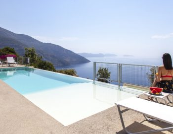 villa-posidonia-sivota-lefkada-greece-girl-pool-sea-view