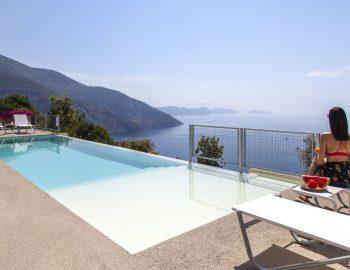 villa-posidonia-sivota-lefkada-greece-girl-pool-seaview-1