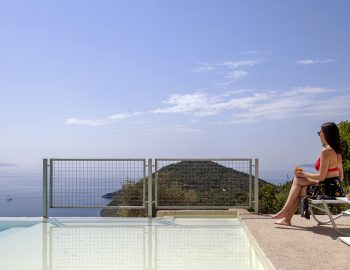 villa-posidonia-sivota-lefkada-greece-girl-pool-seaview-2