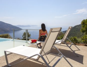 villa-posidonia-sivota-lefkada-greece-girl-pool-seaview-3