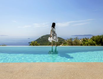 villa-posidonia-sivota-lefkada-greece-girl-pool-seaview-fun