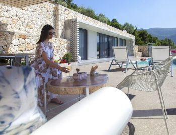 villa-posidonia-sivota-lefkada-greece-girl-veranda-pool