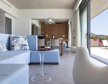villa-posidonia-sivota-lefkada-greece-living-room-balkony