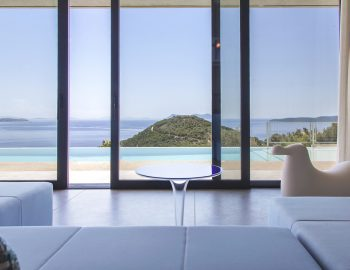 villa-posidonia-sivota-lefkada-greece-living-room-sea-view