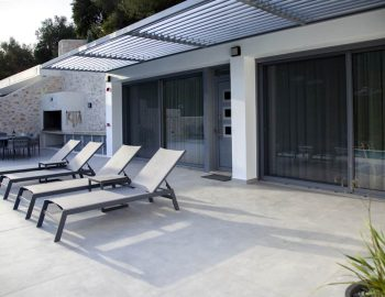 villa roya sivota lefkada greece design lifestyle