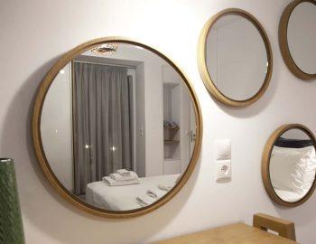 villa roya sivota lefkada greece interior design