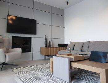 villa roya sivota lefkada greece lounge entertainment