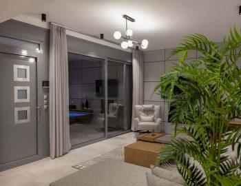 villa roya sivota lefkada greece luxury living lifestyle