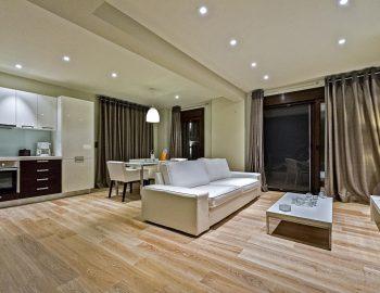 villa-sapphire-karvouno-beach-sivota-epirus-greece-accommodation-luxury