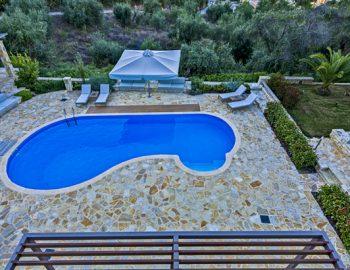 villa-sapphire-karvouno-beach-sivota-epirus-greece-balcony-view-of-private-pool-area