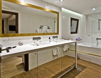 villa-sapphire-karvouno-beach-sivota-epirus-greece-bathroom