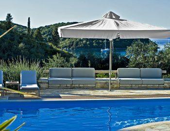 villa-sapphire-karvouno-beach-sivota-epirus-greece-cover-photo