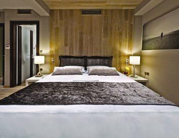 villa-sapphire-karvouno-beach-sivota-epirus-greece-double-bed