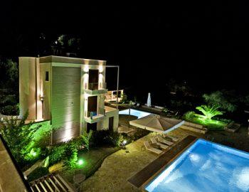 villa-sapphire-karvouno-beach-sivota-epirus-greece-drone-view