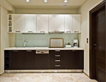 villa-sapphire-karvouno-beach-sivota-epirus-greece-fully-equipped-kitchen