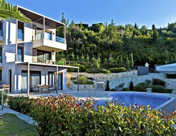 villa-sapphire-karvouno-beach-sivota-epirus-greece-garden-view-of-private-outdoor-area
