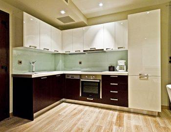 villa-sapphire-karvouno-beach-sivota-epirus-greece-kitchen
