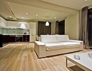 villa-sapphire-karvouno-beach-sivota-epirus-greece-lounge-room-with-kitchen-area