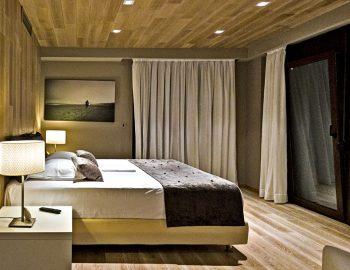 villa-sapphire-karvouno-beach-sivota-epirus-greece-luxury-double-bedroom