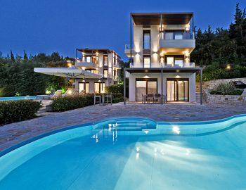 villa-sapphire-karvouno-beach-sivota-epirus-greece-luxury-pool-area