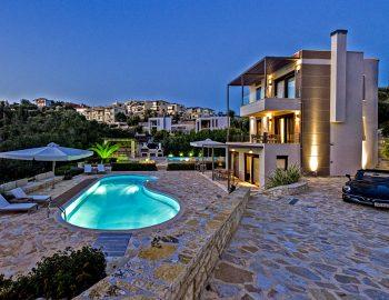 villa-sapphire-karvouno-beach-sivota-epirus-greece-night-view