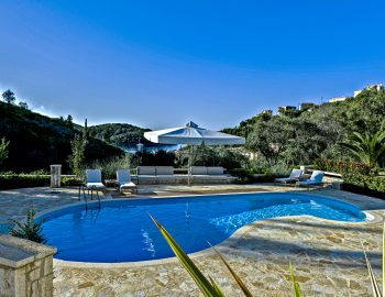villa-sapphire-karvouno-beach-sivota-epirus-greece-outdoor-private-pool-area-with-sea-view