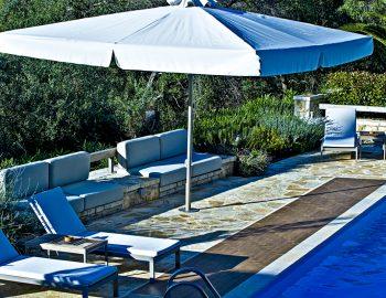 villa-sapphire-karvouno-beach-sivota-epirus-greece-outdoor-seating-areas