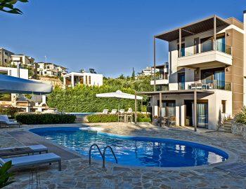 villa-sapphire-karvouno-beach-sivota-epirus-greece