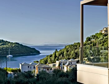 villa-sapphire-karvouno-beach-sivota-epirus-greece-private-balcony-view-of-ionian-sea