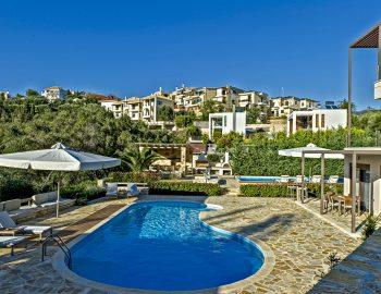 villa-sapphire-karvouno-beach-sivota-epirus-greece-private-pool