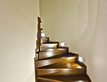 villa-sapphire-karvouno-beach-sivota-epirus-greece-staircase-feature