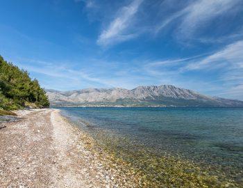 villa-scorpios-pogonia-paleros-greece-beaches
