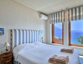 villa-scorpios-pogonia-paleros-greece-bedroom-with-sea-views