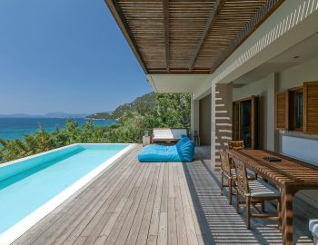 villa-scorpios-pogonia-paleros-greece-cover-photo